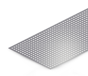 Protective plate for worktable PP