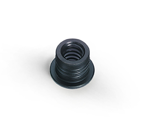 Reduction Bushing D16 to D28 / D16 to D22